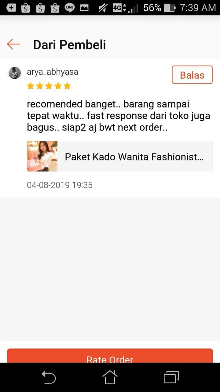 Testi Kadobox_191028_0097