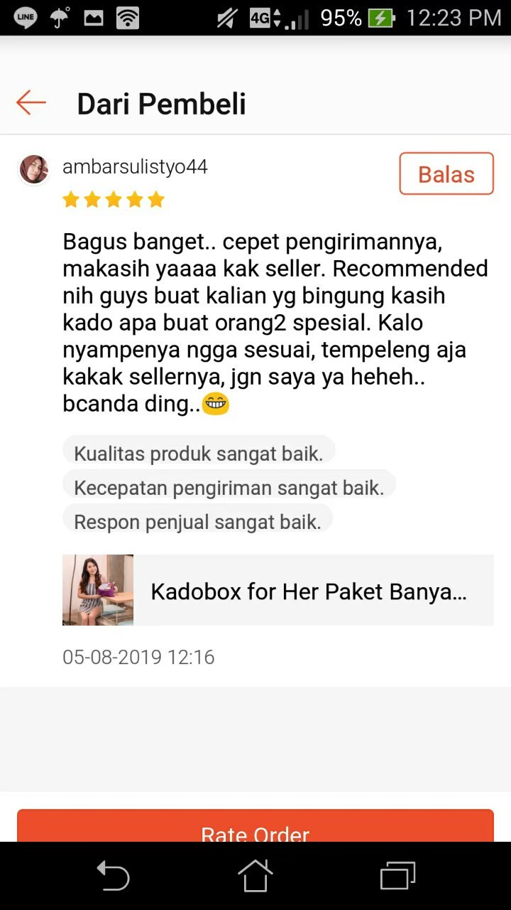 Testi Kadobox_191028_0098