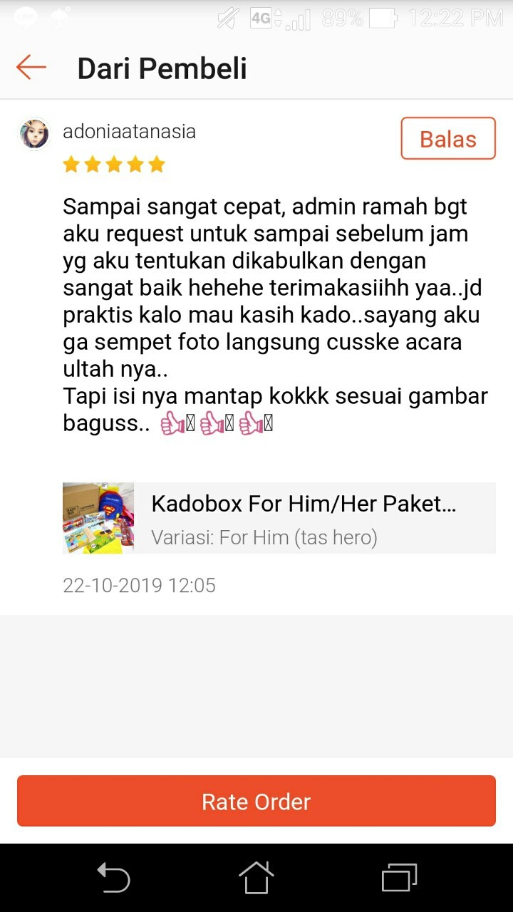 Testi Kadobox_191106_0134