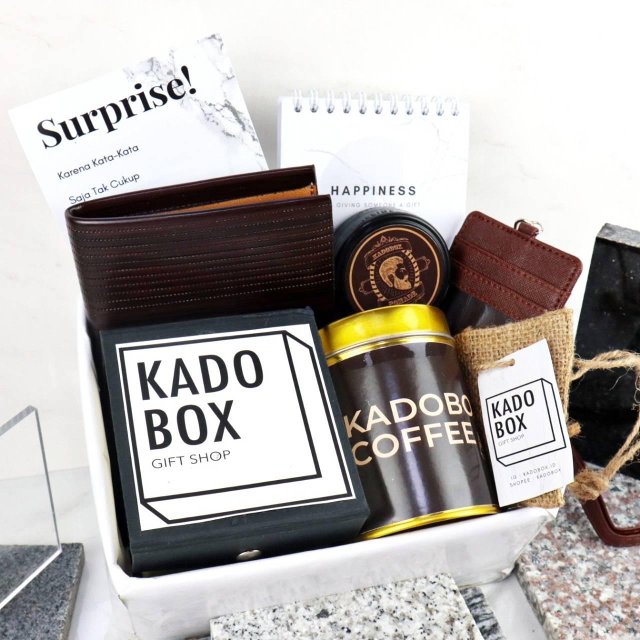 Kadobox For Him www.Kadobox.id Kado Hampers Cowok Hadiah Pria Suami Jakarta 5