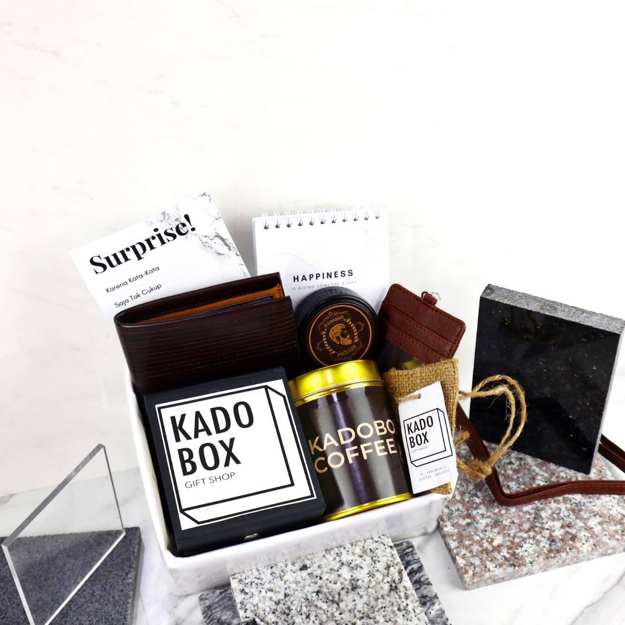 Kadobox For Him www.Kadobox.id Kado Hampers Cowok Hadiah Pria Suami Jakarta 6
