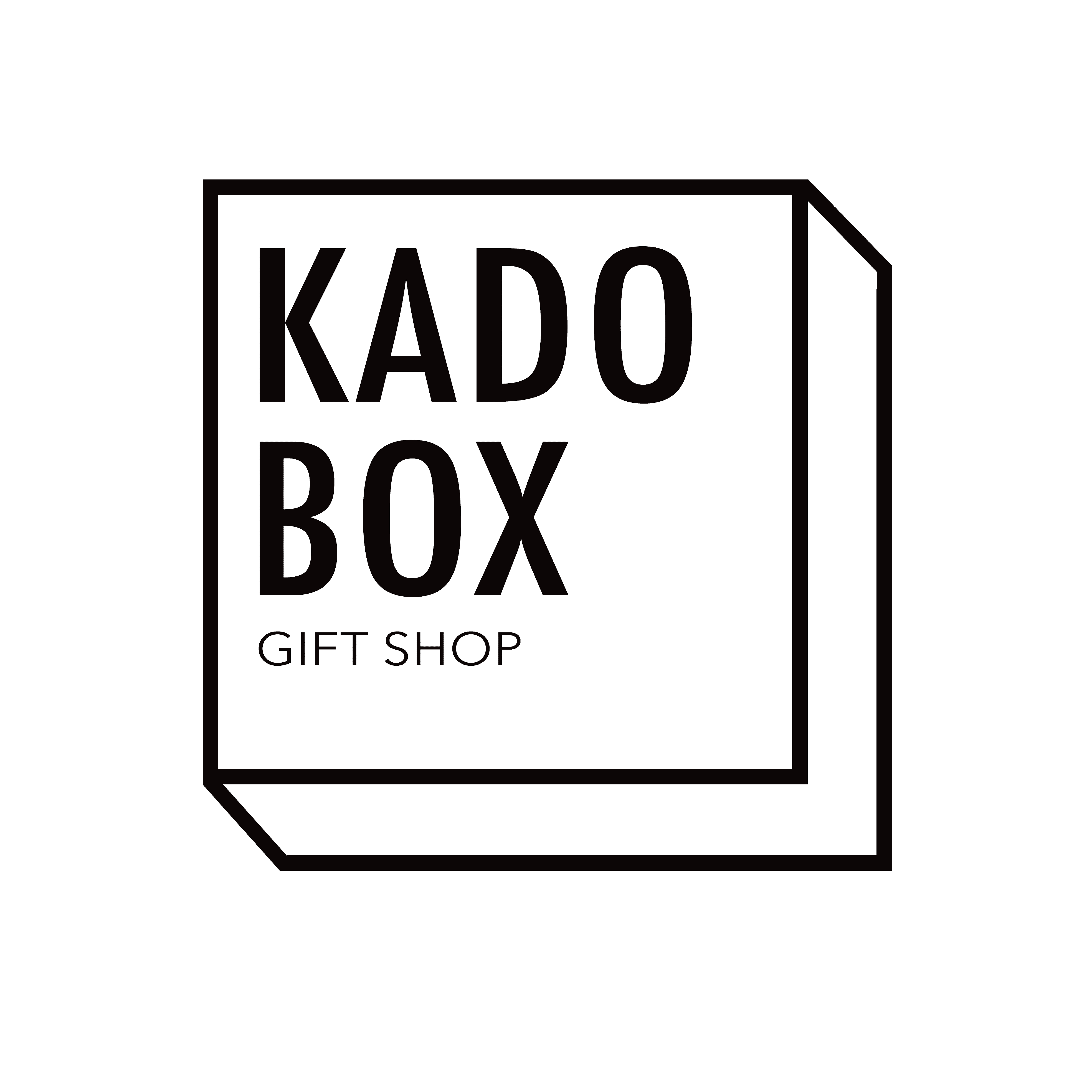 Kadobox
