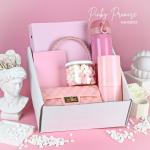 Kadobox Pinky Promise  Rp 299.000,-